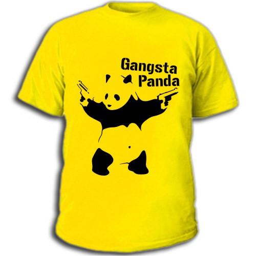 Пиздатые футболки на заказ